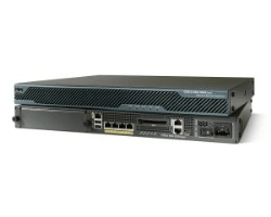 FIREWALL-CISCO-ASA5540-BUN-K9