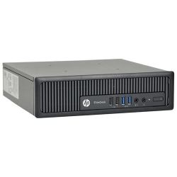 HP-ELITEDESK-800-G1-USDT-INTEL-I5-4570S-4GB-DVDRW