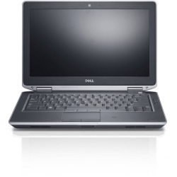 DELL-LATITUDE-E6330-INTEL-I5-3320M-4GB-DVDRW