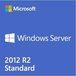 ROK-DELL-MS-WINDOWS-SERVER-2012-R2-STANDARD-638-BBBD