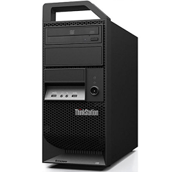 LENOVO-THINKSTATION-E32-XEON-E2-1220V3-8GB-DVDRW