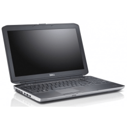 DELL-LATITUDE-E5530-INTEL-I5-3320M-4G-DVD-RW