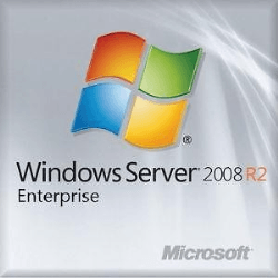ROK-DELL-MS-WINDOWS-SERVER-2008-R2-ENTERPRISE-1-8CPU-10CAL