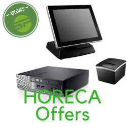 -BUNDLE-HORECA-DELL-OPTIPLEX-7010-USFF-I5-3470S-FLEXI-TOUCH-SCREEN-15'-NEW-DITRON-POS-8000-PRINTER