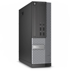 DELL-OPTIPLEX-7010-SFF-INTEL-I7-3770-4GB