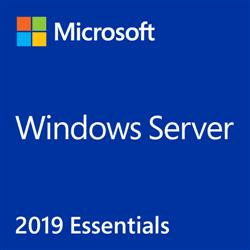 OS-MICROSOFT-WINDOWS-SERVER-2019-ESSENTIALS-DSP-1-2-CPU-ENG