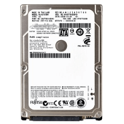 HDD-80GB-SATA-2-5''