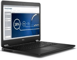 DELL-LATITUDE-E7470-INTEL-I5-6300U-4GB