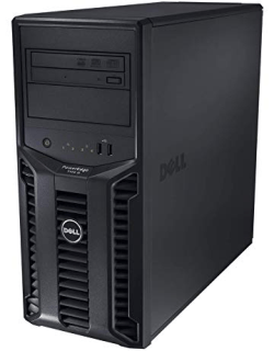 DELL-POWEREDGE-T320-XEON-4CORE-E5-2407-16GB-PERC-H310