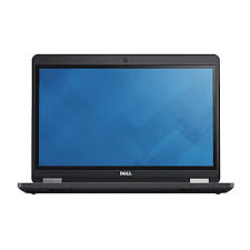 DELL-LATITUDE-E5470-INTEL-I3-6100U-4GB