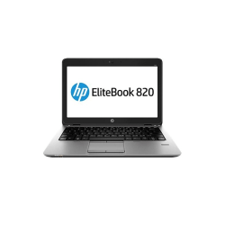 HP-ELITEBOOK-820-G1-INTEL-I5-4310U-8GB