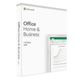 MS-OFFICE-HOME&BUSINESS2019-GR-MEDIALESS