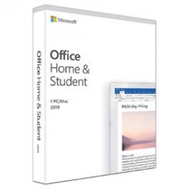 MS-OFFICE-HOME&STUDENT-2019-GR-MEDIALESS