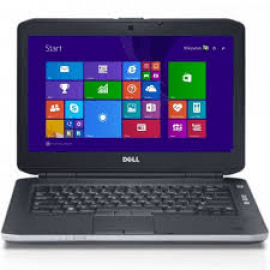 DELL-LATITUDE-E5450-INTEL-I7-5600U-8GB
