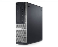 DELL-OPTIPLEX-990-SFF-INTEL-I5-2500-4GB