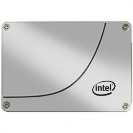 SSD-INTEL-DC-S4500-240GB-2-5