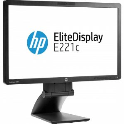 HP-ELITEDISPLAY-E231-23''-LCD-GRADE-A