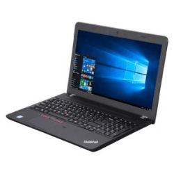 LENOVO-THINKPAD-E560-I3-6100U-4GB-500GB-DVD-RW