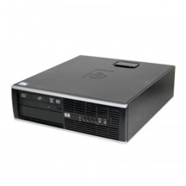 HP-8300-SFF-INTEL-CORE-I5-3470-4GB
