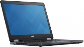 DELL-PRECISION-3250-INTEL-CORE-I5-7440HQ-16GB-256GB