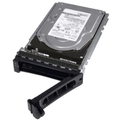 HDD-600GB-SAS-10K-2-5-WITH-TRAY