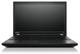 LENOVO-THINKPAD-L540-INTEL-CORE-I5-4300M-8GB-128GB