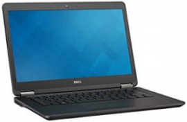 DELL-LATITUDE-E7450-INTEL-CORE-I5-5300U-8GB-256GB