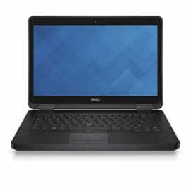 DELL-LATITUDE-E5440-INTEL-CORE-I5-4210U-8GB-128GB-DVDRW