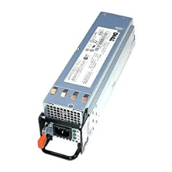 PSU-750W-DELL-POWEREDGE-2950