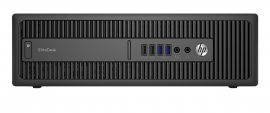 HP-ELITEDESK-800-G2-SFF-INTEL-CORE-I5-6500-8GB-256GB