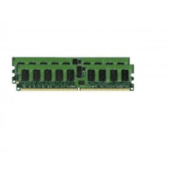 4-GB-FBD-PC2-5300-2-X-2-GB-DUAL-RANK-ECC
