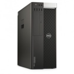DELL-PRECISION-5810-INTEL-XEON-E5-2430L-32GB-256GB-SSD-DVDRW-QUADRO-M2000