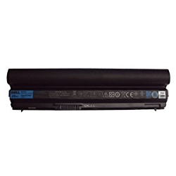 BATTERY-DELL-65-WHR-6-CELL-FOR-LATITUDE-E6220