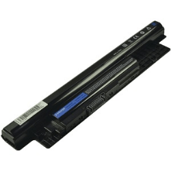 BATTERY-DELL-65-WHR-6-CELL-FOR-INSPIRON-15